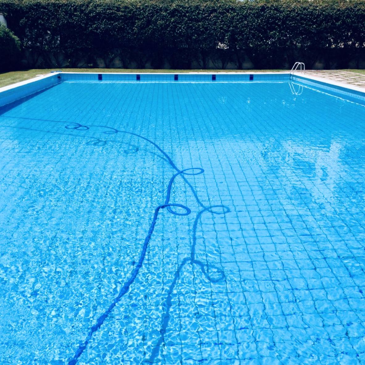 Piscina A Torre Del Greco home - mondo acqua napoli - professionisti per la tua piscina