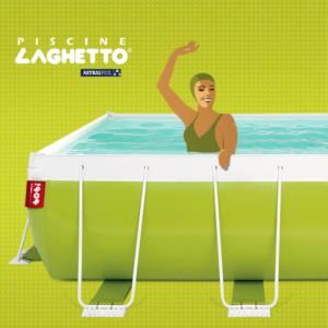 piscine fuoriterra napoli verde bruco
